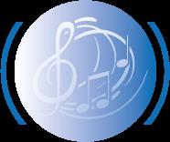 Musikwelt Jugendliche