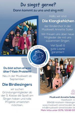 Neu-in-der-musikwelt-birdiesingers_Zeichenfläche 1